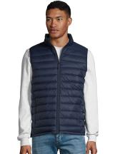 Wilson Bodywarmer Men Jacket