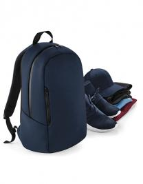 Scuba Backpack