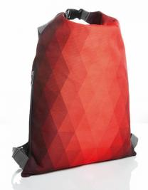 Backpack Diamond